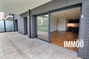 Appartement Bois Guillaume • 89m² • 4 p.