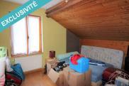 Appartement Vernierfontaine • 129m² • 5 p.