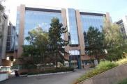 Bureau Velizy Villacoublay • 1 177m²