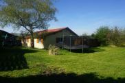 Maison Polliat • 123m² • 5 p.