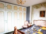 Maison Formerie • 125m² • 5 p.