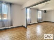 Appartement Montlucon • 108m² • 3 p.