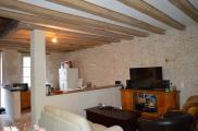 Maison Beaumont Pied de Boeuf • 67m² • 3 p.
