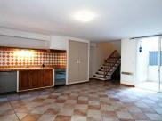 Maison Peyriac de Mer • 107m² • 5 p.