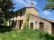 Immeuble St Caprais de Bordeaux • 85m²