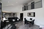 Appartement St Cyr sur Mer • 97m² • 4 p.