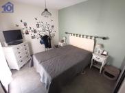 Appartement Valras Plage • 62m² • 3 p.
