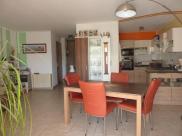 Appartement Valras Plage • 67m² • 3 p.