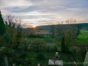 Villa Avanne Aveney • 85m² • 4 p.