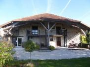Maison St Matre • 125m² • 5 p.