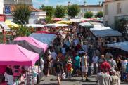Local commercial Les Sables d Olonne • 364m² • 5 p.
