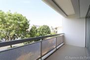 Appartement Royan • 30m² • 1 p.