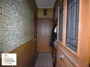 Maison Lons le Saunier • 65m² • 3 p.