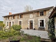 Maison Angouleme • 180m² • 6 p.
