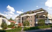 Appartement Seynod • 64 m² environ • 3 pièces