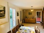 Maison Carlepont • 118m² • 4 p.