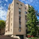Appartement Rouen • 49m² • 2 p.