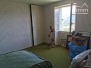 Maison Miribel les Echelles • 80m² • 5 p.