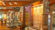 Commerce Les Clayes sous Bois • 50 m² environ