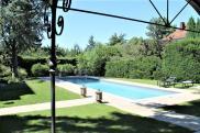 Maison Mulhouse • 250 m² environ • 8 pièces
