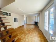 Maison Ossun • 173m² • 6 p.