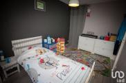 Appartement Chalons en Champagne • 66m² • 3 p.