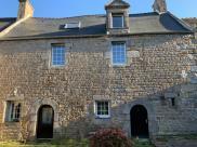 Château / manoir Sibiril • 400m² • 13 p.