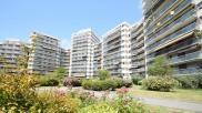 Appartement Vincennes • 64 m² environ • 3 pièces
