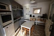 Maison Agde • 130 m² environ • 6 pièces