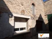 Maison St Florent sur Cher • 170m² • 6 p.