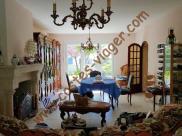 Maison Bordeaux • 164 m² environ • 7 pièces