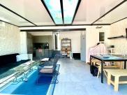 Villa Fouras • 50m² • 3 p.