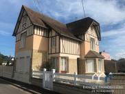 Maison Luc sur Mer • 130m² • 8 p.