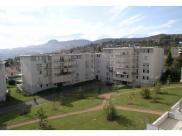 Appartement Clermont Ferrand • 78m² • 4 p.