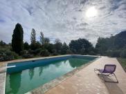 Villa Le Passage • 500m² • 9 p.