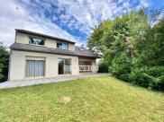 Maison Neuilly Plaisance • 150m² • 6 p.