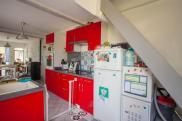 Appartement Taillades • 57m² • 2 p.