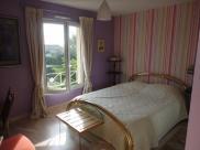 Maison Malafretaz • 218 m² environ • 5 pièces