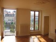 Appartement Clermont Ferrand • 148 m² environ • 5 pièces
