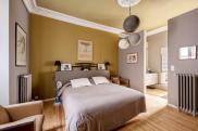 Appartement Bordeaux • 164m² • 4 p.