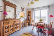 Appartement Vigneux sur Seine • 60m² • 3 p.