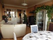 Immeuble Tergnier • 378m²
