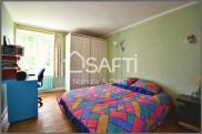 Maison Breval • 111 m² environ • 5 pièces