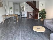 Maison Voisins le Bretonneux • 110m² • 6 p.
