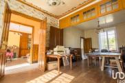 Maison Rethonvillers • 143m² • 8 p.