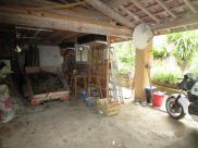 Maison Homps • 156m² • 6 p.