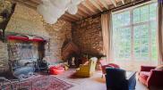 Maison Rennes • 460 m² environ • 11 pièces