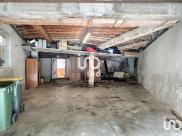 Maison St Paul de Fenouillet • 86m² • 3 p.