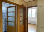Maison Livry Gargan • 84m² • 5 p.
