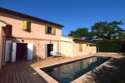 Maison Les Arcs • 160m² • 5 p.